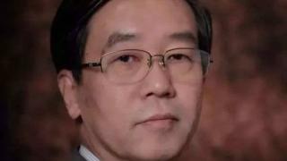 浙江大学文科教授李实:共同富裕,不让任何一个人掉队