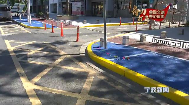 奋力打造全国文明典范城市丨市消防救援支队:数字赋能 畅通消防安全生命通道