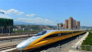 全国铁路今日迎来返程客流高峰,预计发送旅客1100万人次