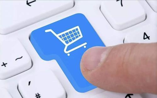端午假期网联平台处理交易金额2.96万亿元 日均交易额同比增长51%