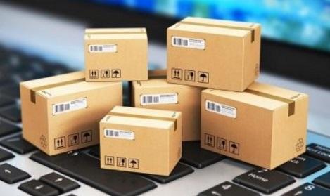 端午假期全国邮政快递业保持平稳有序高位运行 揽投快递包裹量超过17.4亿件