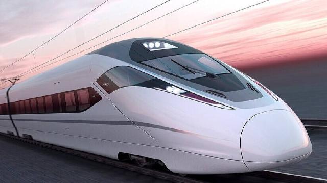 全国铁路端午小长假共发送旅客5231万人次