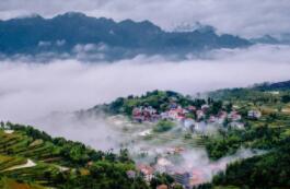 高质量发展建设共同富裕示范区 浙江确定首批六大领域、28个试点