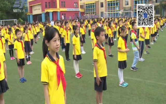 """""""1+衣""""捐衣公益活动 让贵州贫困孩子温暖过冬"""