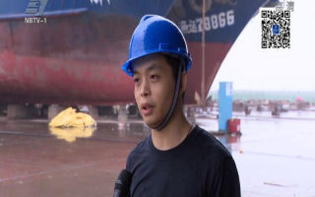 最多跑一次:工作人员多跑 渔民少跑甚至不跑