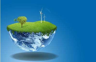建立健全气候资源信息共享制度