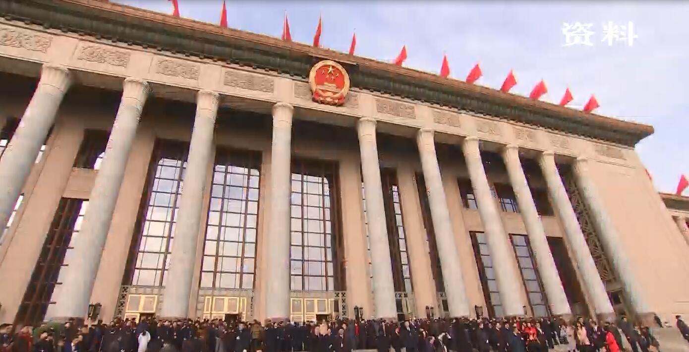 """裘东耀:支持宁波创建国家""""一带一路""""建设综合试验区"""
