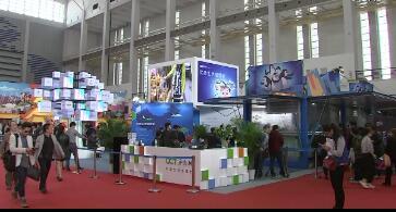 2018宁波文博会4月举行 筹备工作有序推进