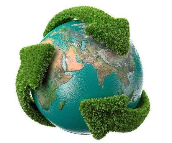 对气候资源的保护范围等制度作出了具体规定