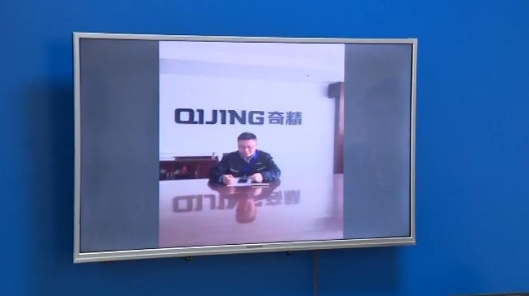 """宁海:高质量推进""""最多跑一次""""改革"""