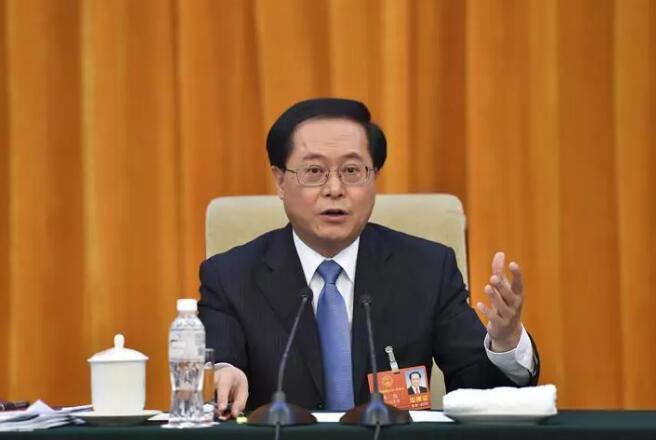 一年前许下的承诺 浙江省委书记车俊兑现了