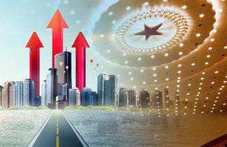 2017一季度宁波经济保持稳中有进的发展势头