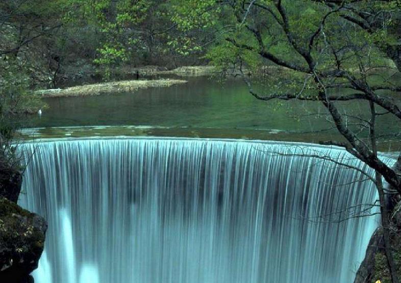 饮用水水质继续向好 主要江河及平原河网水质有所改善