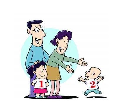 全面两孩政策实施 儿童医疗服务需求迅速增长