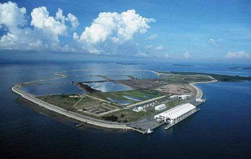 用水结构进一步优化 生态环境配水量大幅增加