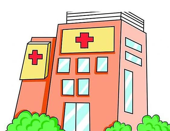 今后市级多家医院将组建儿科服务联盟 强化资源调配