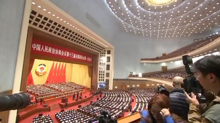 我市全国政协委员返回宁波