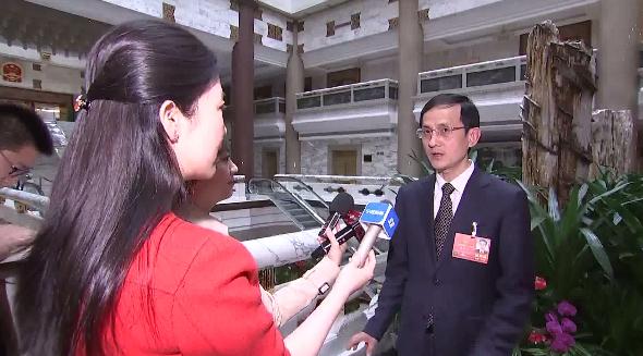 张世方:支持长江和长三角地区至宁波舟山港特定航线江海直达集装箱运输的建议