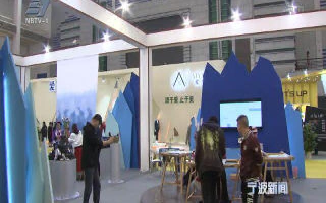 贵州黔西南州:锦绣计划 扶贫增收