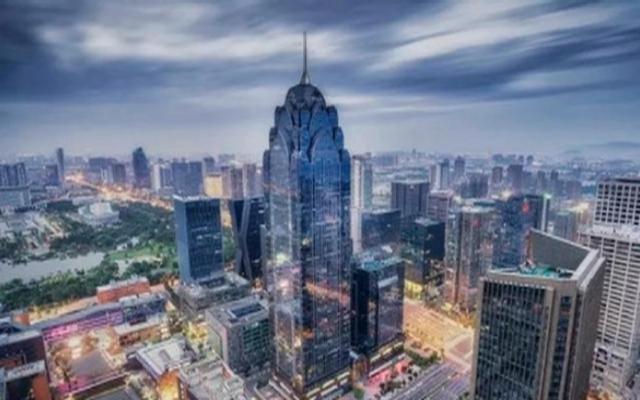 """宁波是这样的""""六连冠""""文明城市!浙江之声《浙广早新闻》特别关注"""
